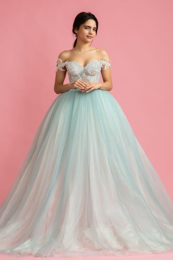 Cinderella シンデレラ GALIALAHAV